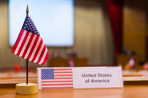 مناسب ترین زمان برای گرفتن وقت سفارت آمریکا