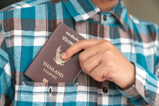8 راه برای مهاجرت کردن به آمریکا