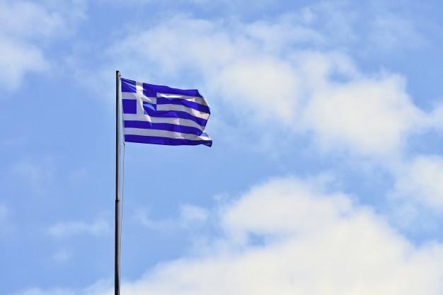 وقت سفارت یونان
