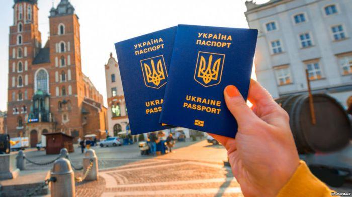 چگونه در اوکراین کار پیدا کنیم؟