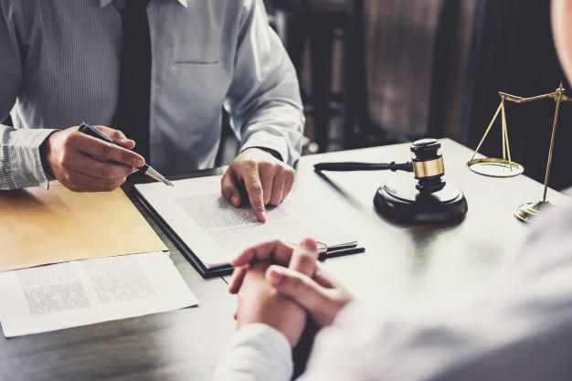 بهترین وکیل مهاجرت به آمریکا