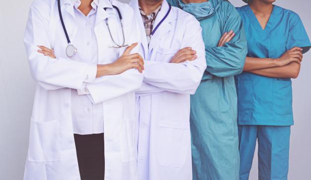 تحصیل در مجارستان در رشته پزشکی