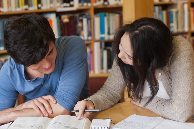 هزینه تحصیل در اسلوونی