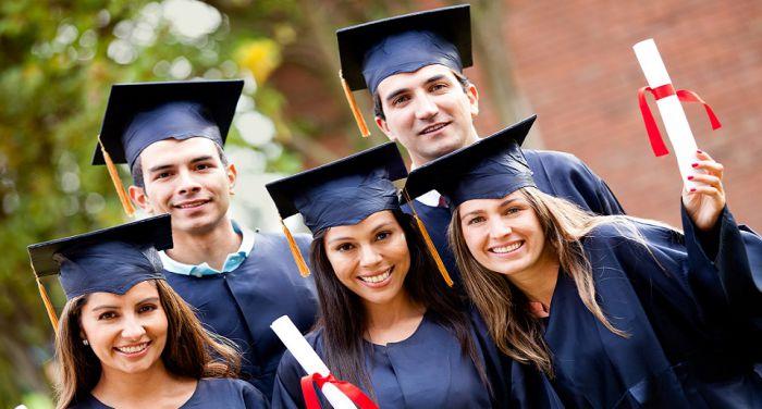 قوانین و شرایط تحصیل داروسازی در اسپانیا