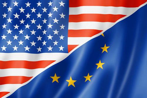 مهاجرت به آمریکا یا اروپا کدام یک بهتر است؟
