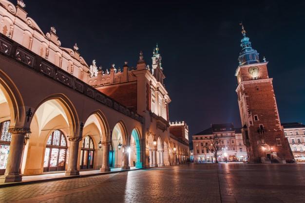 اخذ تابعیت لهستان از طریق تولد