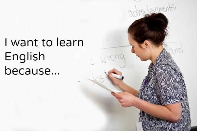 آموزش زبان در آمریکا