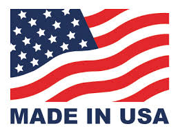 مراحل ثبت شرکت در آمریکا [2019]