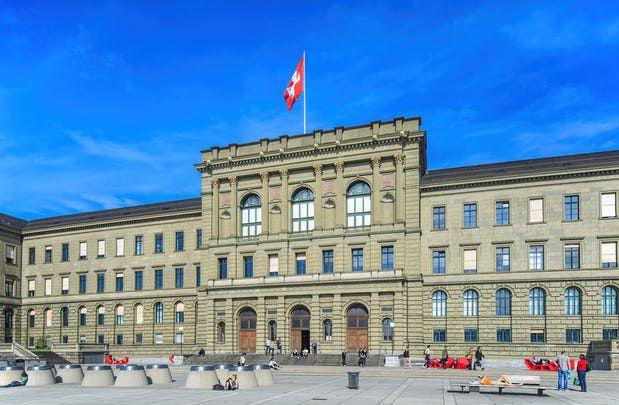 مراحل دریافت ویزای تحصیلی سوییس – تحصیل داروسازی در سوئیس