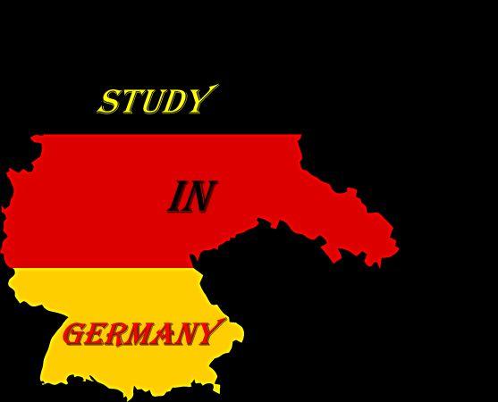 راه کارهایی برای دریافت اقامت و مهاجرت تحصیلی آلمان