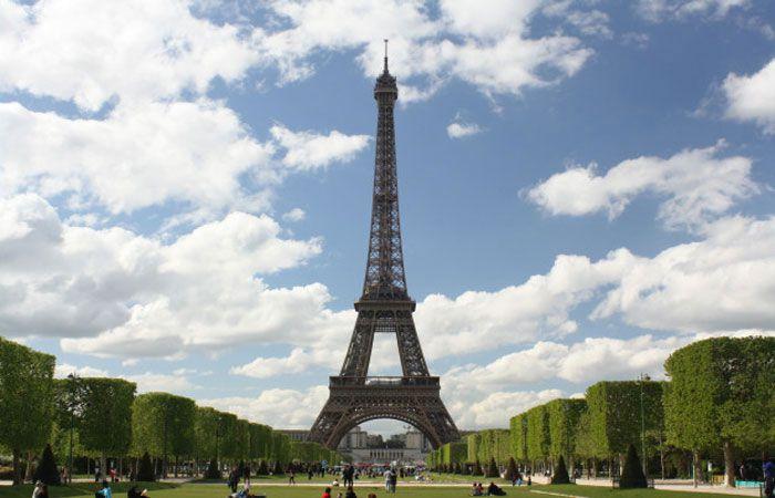 تحصیل در فرانسه چه مزیت هایی دارد؟