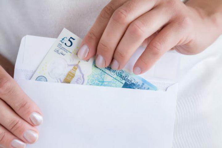 هزینه اقامت در انگلستان