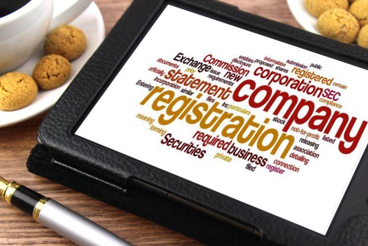 سرمایه گذاری و ثبت شرکت در ایتالیا