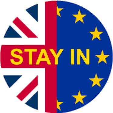4 راه برای دریافت اقامت کشور انگلستان