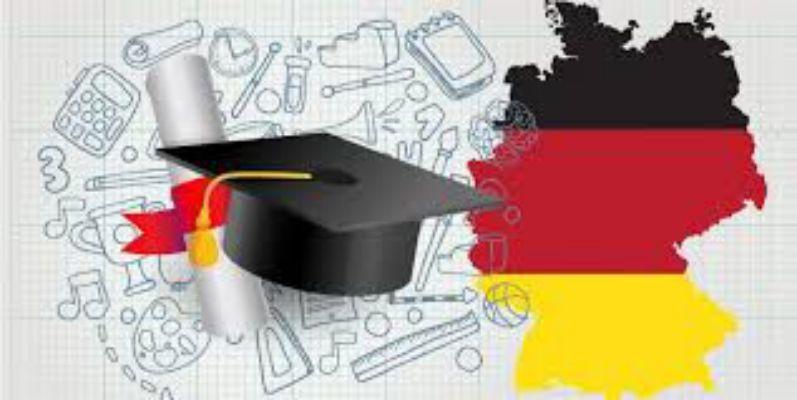 هر آنچه که باید درباره تحصیل در آلمان بدانید