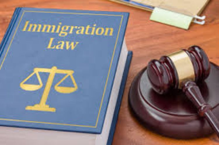 قوانین مهاجرت تحصیلی در اتریش