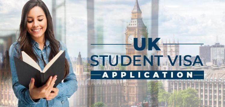 شرایط ویزای تحصیلی انگلستان