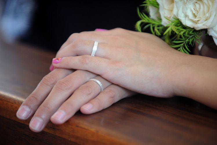 ویزای انگلستان از طریق ازدواج