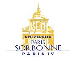 دانشگاه سوربون فرانسه