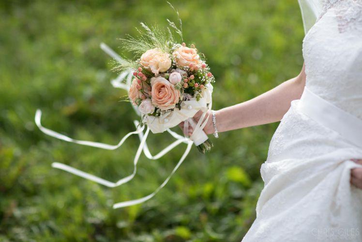 ازدواج در سوئیس