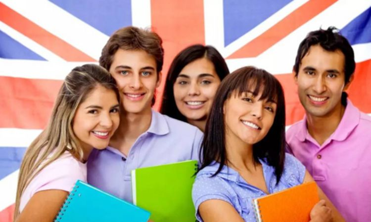 شرایط اعزام دانشجو به انگلستان