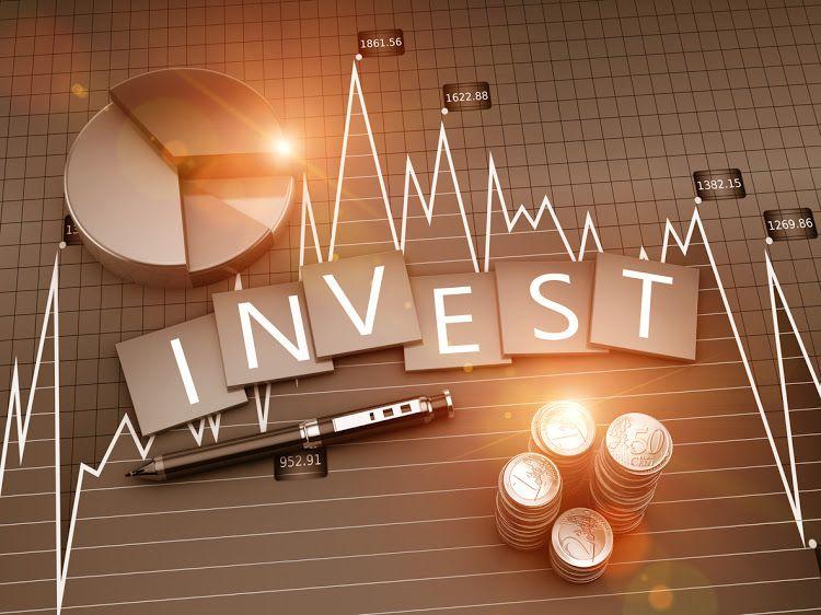 سرمایه گذاری در اروپا و آمریکا