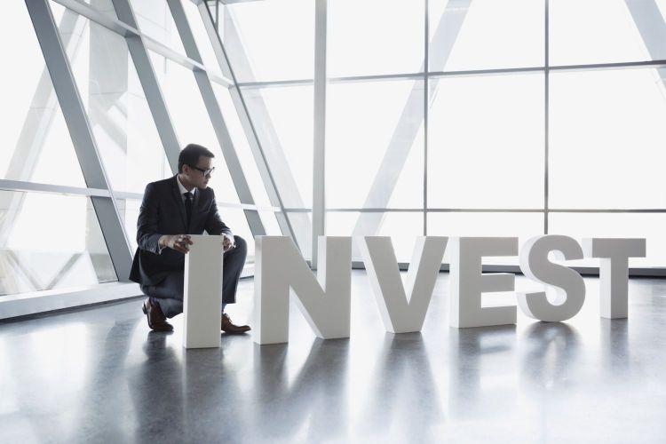سرمایه گذاری، ثبت شرکت و خوداشتغالی در اتریش
