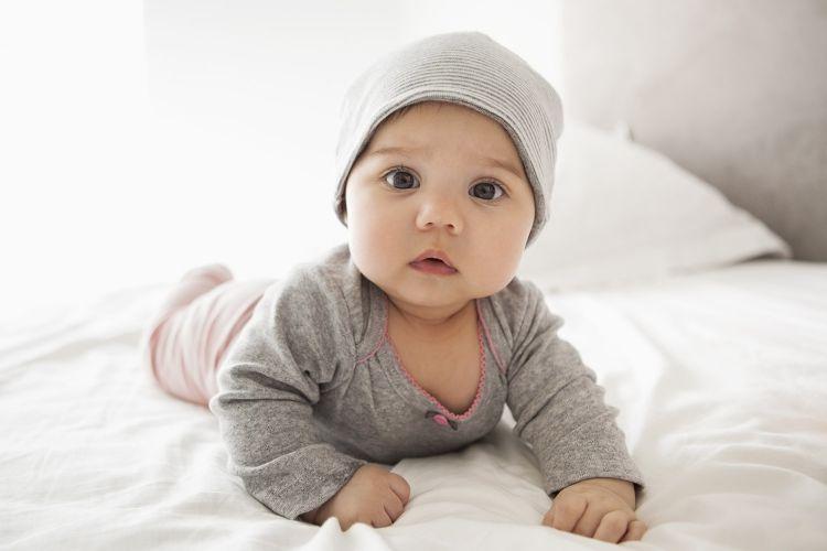 تابعیت نروژ از طریق تولد فرزند