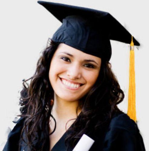 تحصیل در مقطع دکتری در اسپانیا