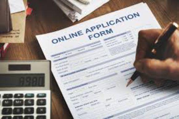 مدارک لازم برای ویزای کار ایتالیا