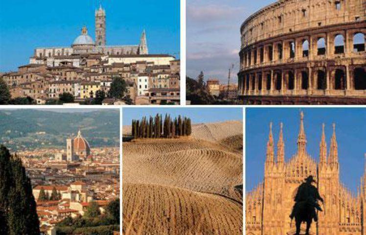 اقامت بعد از تحصیل در ایتالیا