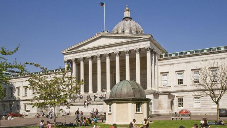 تحصیل در بهترین دانشگاه های انگلستان
