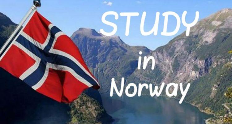 شرایط تحصیل در نروژ - ویزای تحصیلی رایگان نروژ برای ایرانیان