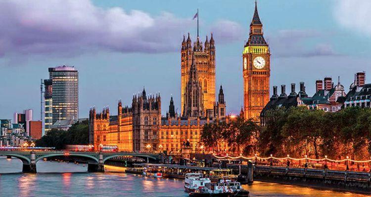 شرایط مهاجرت به انگلستان