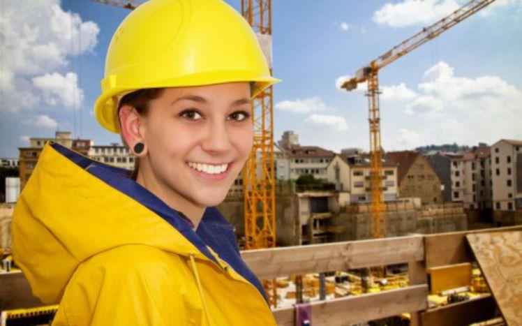 بهترین موفقیت کاری برای مهندسان در اروپا