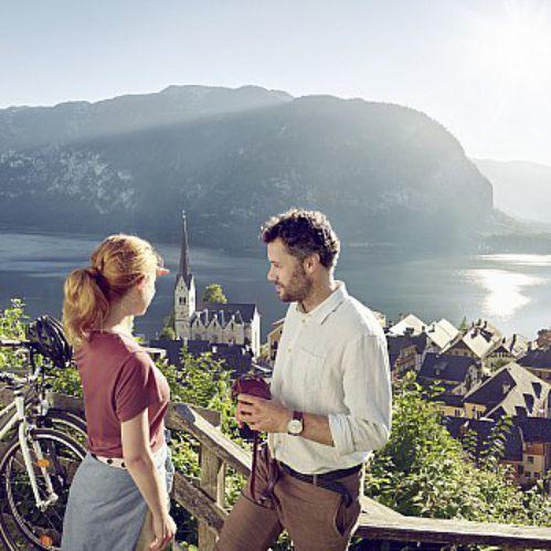 بهترین روش اقامت اتریش در سال 2019