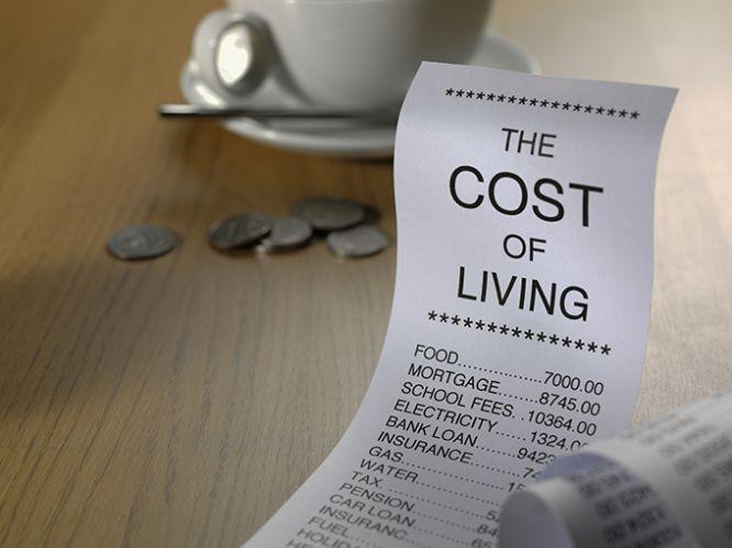 هزینه های تحصیل و زندگی در اتریش