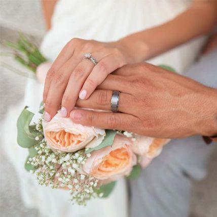 ویزای ازدواج نروژ