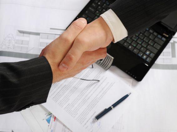 مدارک لازم جهت اخذ ویزای کار در نروژ