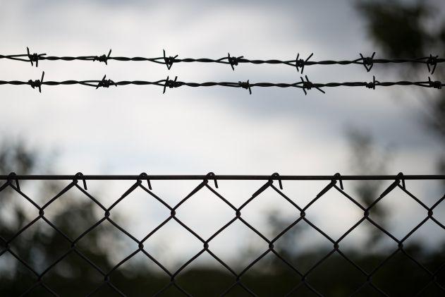 مهاجرت غیر قانونی به اتریش