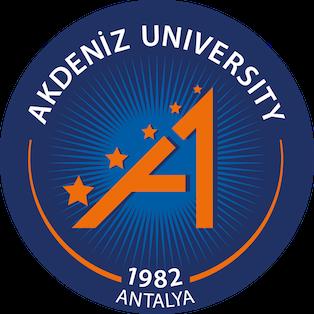 دانشگاه آکدنیز ترکیه