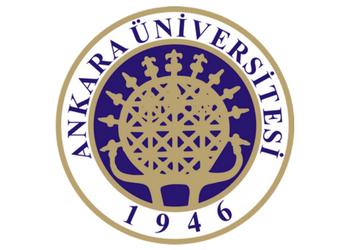 دانشگاه آنکارا ترکیه