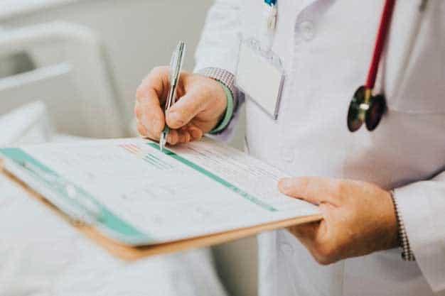 هزینه تحصیل پزشکی در ایتالیا به زبان انگلیسی