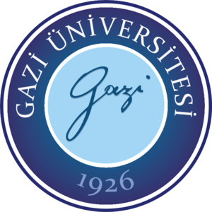 دانشگاه غازی ترکیه