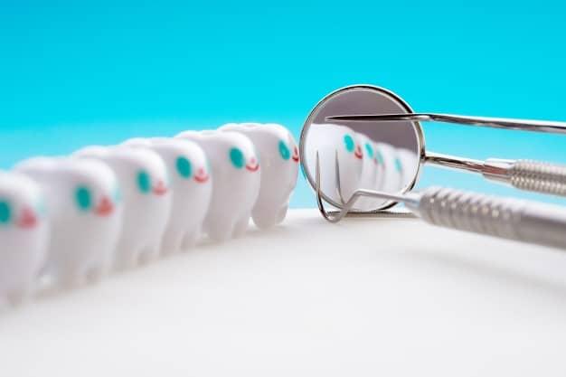 هزینه تحصیل دندانپزشکی در فرانسه