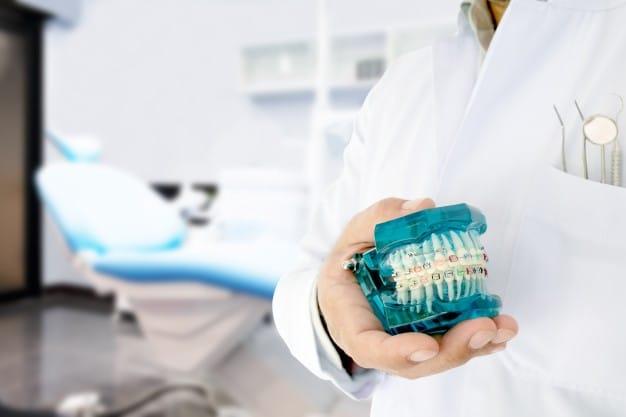 هزینه تحصیل دندان پزشکی در ترکیه