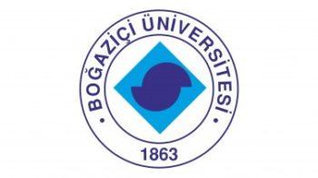 دانشگاه بغازچی