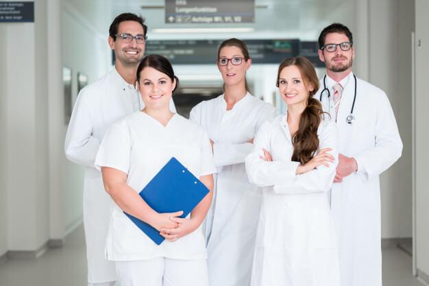 شرایط تحصیل رشته پزشکی در آذربایجان