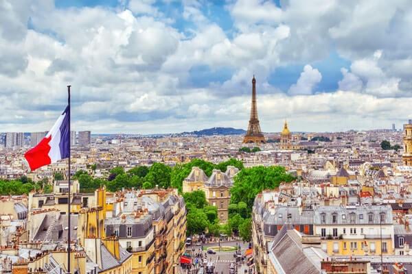 مدرک پزشکی فرانسه بدون مدرک زبان