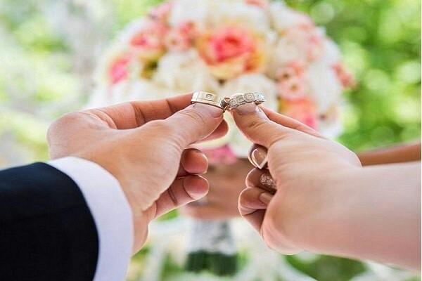 اقامت آذربایجان از طریق ازدواج